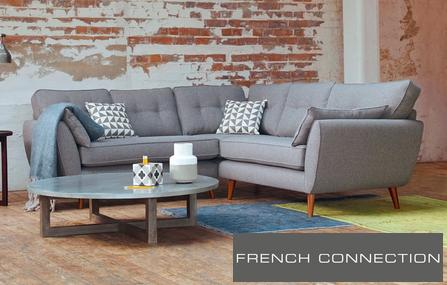 Corner Sofa Units Including Corner Sofa Beds - Greens | DFS